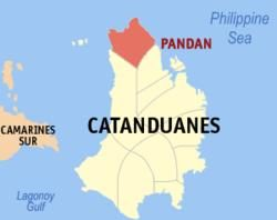 250px Ph locator catanduanes pandan