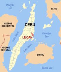 Liloan
