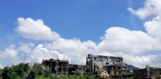 Marawi2