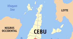 Ph locator cebu cebu