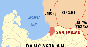 Ph locator pangasinan san fabian