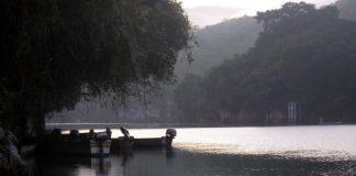 Pinacanauan River Penablanca Cagayan