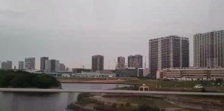 Tokyo japan 2