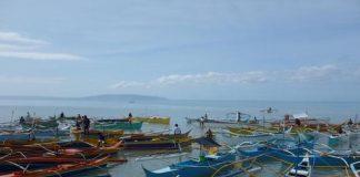 bfar boats fishermen