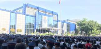 cropped CAMP CRAME PNP POLICEMENT FLAG DAY 3