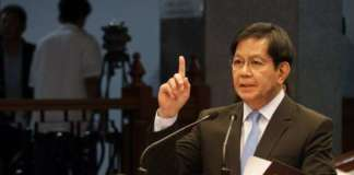 cropped PING LACSON 1