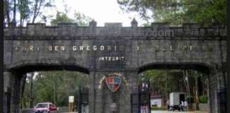 cropped PMA ARCH BAGUIO