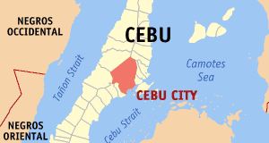 cropped Ph locator cebu cebu 3