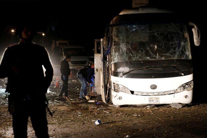 egypt blast 1 1