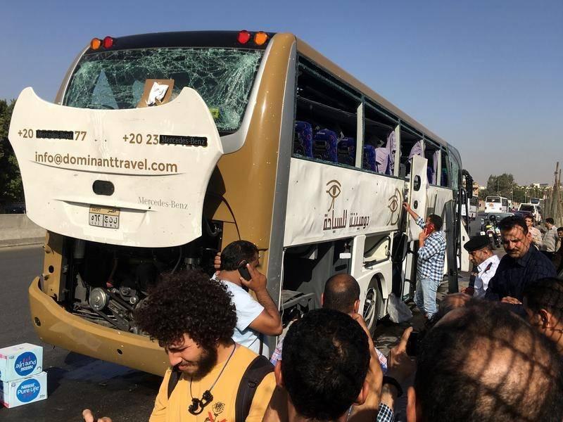 egypt blast 4 2