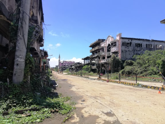 marawi ruins 5 1