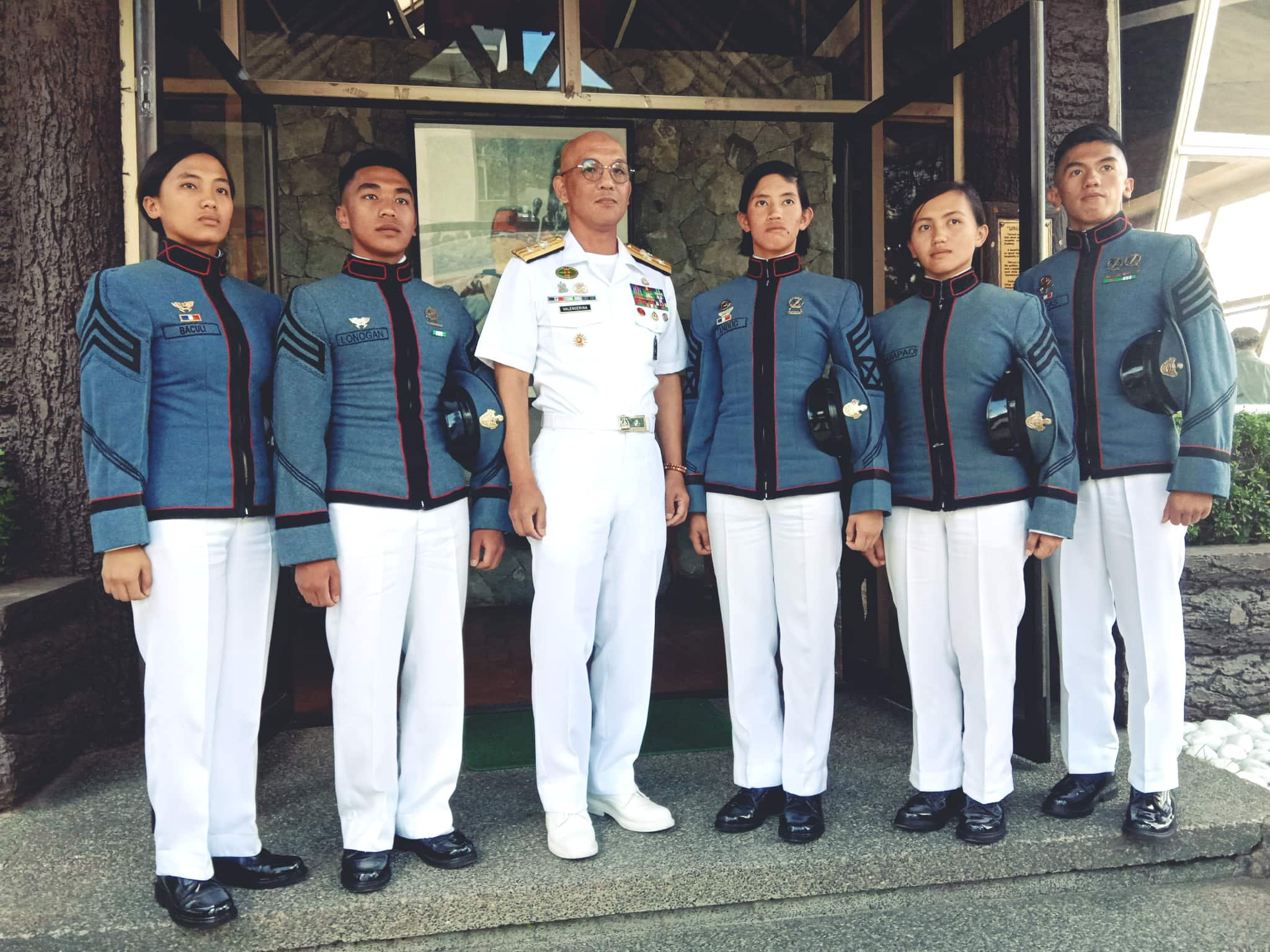pma topnothers 1