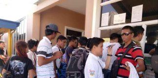 the vote iloilo volunteers