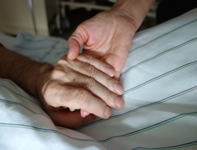 Assisted suicide Maine Shutter