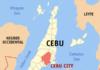 Ph locator cebu cebu bohol leyte negros