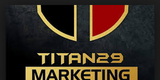 Titan 29 marketing