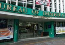 cropped Bureau of Immigration