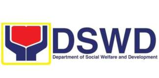 cropped DSWD