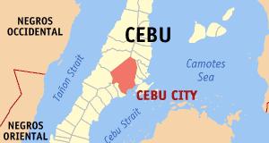 cropped Ph locator cebu cebu bohol leyte negros 1