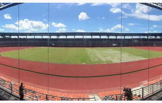 cropped SEAG stadium Clark City