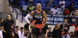 cropped abueva
