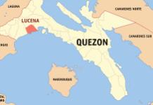 cropped quezon province lucena