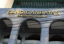 cropped sandiganbayan 1