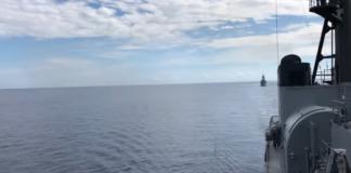 sea patrol west ph sea navy