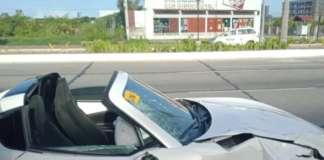 sports car Iloilo
