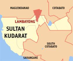 250px Ph locator sultan kudarat lambayong