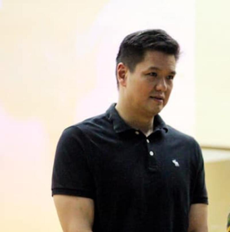 Ang Probinsiyano Partylist