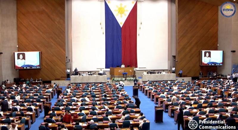 House Congress
