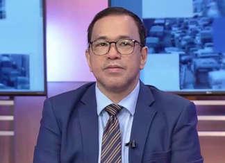 Manuelito Luna
