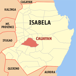 Ph locator isabela cauayan