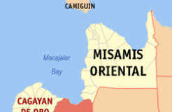 cagayan de oro city