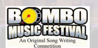cropped Bombo Music Festival