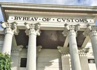 cropped Bureau of Customs 1