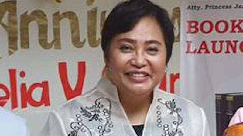 cropped Commissioner Rowena Guanzon 1