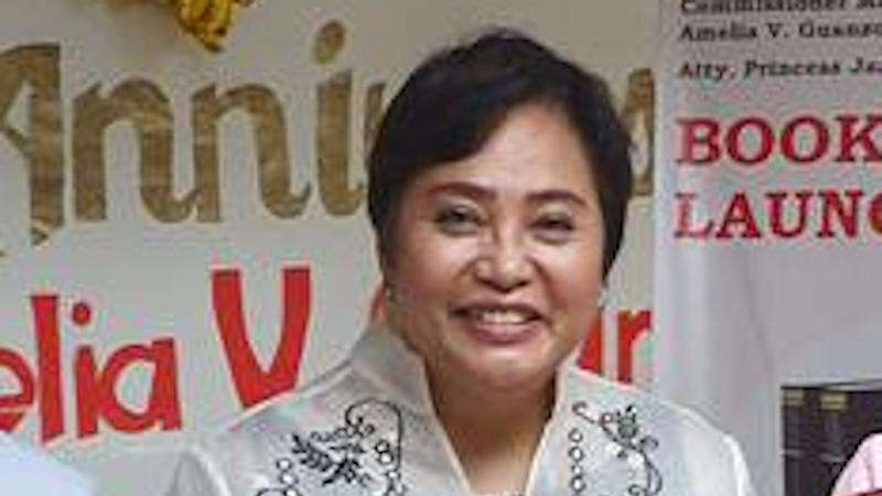 cropped Commissioner Rowena Guanzon