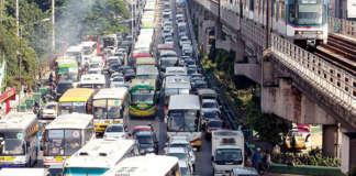 cropped EDSA rush hour 3 2