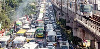 cropped EDSA rush hour 3 3