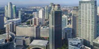 cropped Makati City 1