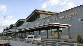 cropped NAIA Terminal 3 1