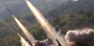 cropped nokor missile 1