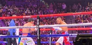 cropped ringside pacquiao