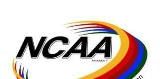 ncaa philippines logo 0