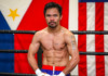 pacquiao 1 week to go