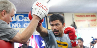 pacquiao media day1
