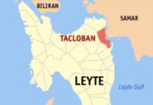 250px Ph locator leyte tacloban