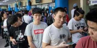Chinese Philippines